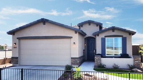 Real Estate for Sale, ListingId: 31505215, San Tan Valley,AZ85142