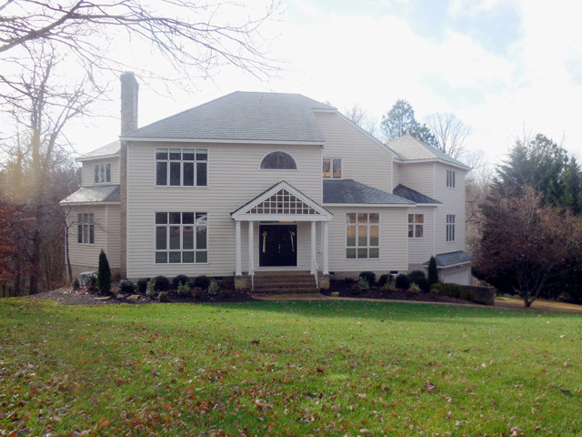 Real Estate for Sale, ListingId: 37055433, Henrico,VA23238