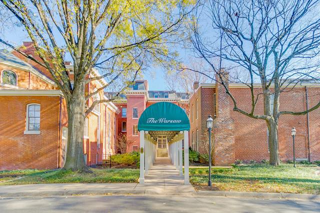 Real Estate for Sale, ListingId: 37055435, Richmond,VA23220