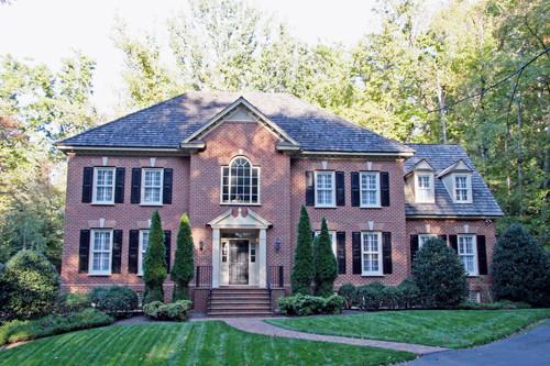 Real Estate for Sale, ListingId: 30235622, Chesterfield,VA23832