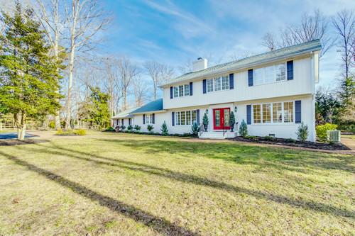 Real Estate for Sale, ListingId: 31849303, Richmond,VA23229