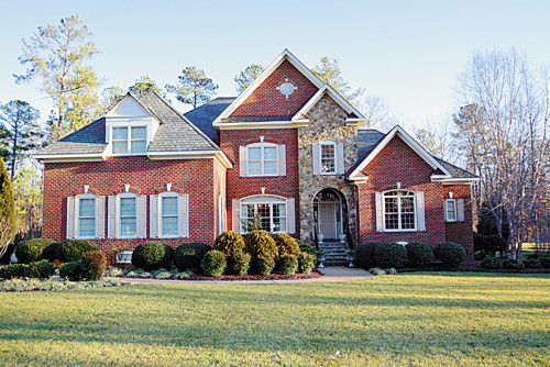 Single Family Home for Sale, ListingId:31849304, location: 404 Wellfield Road Manakin Sabot 23103