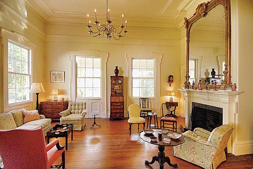 Real Estate for Sale, ListingId: 27879366, Gloucester,VA23061