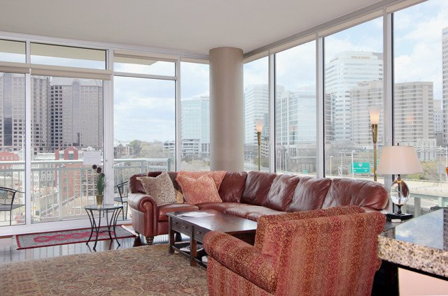 Real Estate for Sale, ListingId: 35584866, Richmond,VA23219