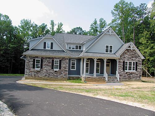 Real Estate for Sale, ListingId: 29650804, Richmond,VA