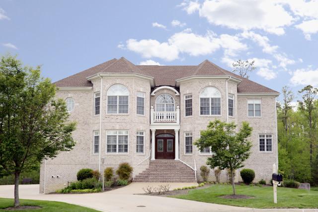 Real Estate for Sale, ListingId: 35115266, Glen Allen,VA23059