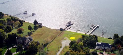 Real Estate for Sale, ListingId: 30082886, Newport News,VA23601