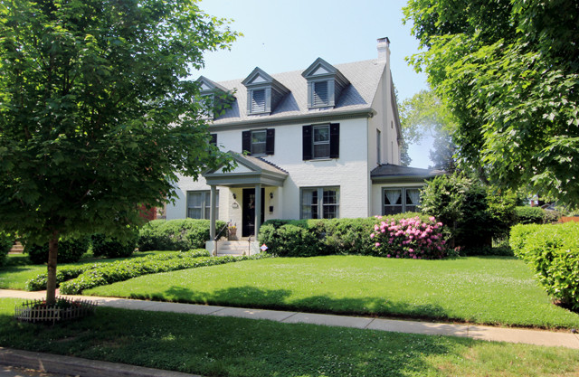 Featured Property in RICHMOND, VA, 23221