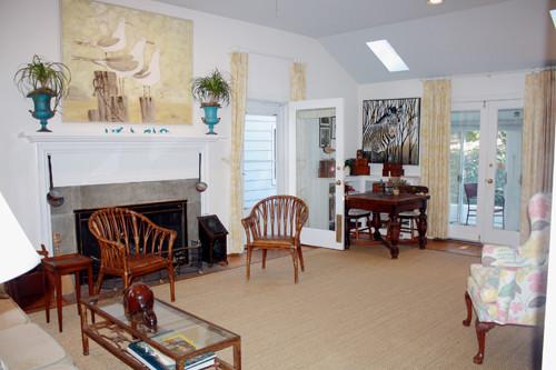 Real Estate for Sale, ListingId: 31602491, Richmond,VA23226