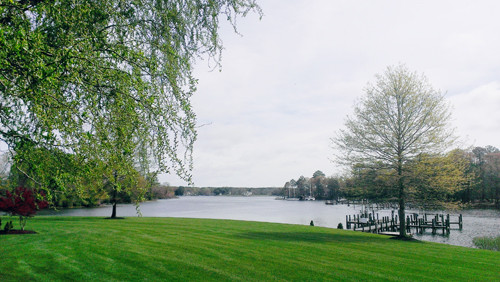 Real Estate for Sale, ListingId: 33057265, White Stone,VA22578