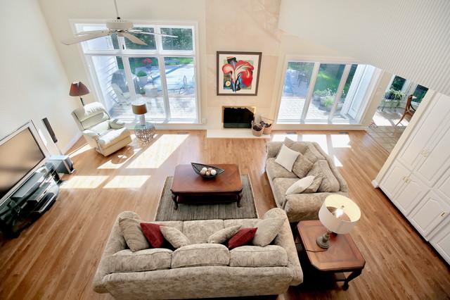 Real Estate for Sale, ListingId: 35993970, Richmond,VA