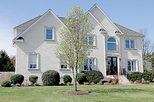 Real Estate for Sale, ListingId: 32666847, Richmond,VA23233