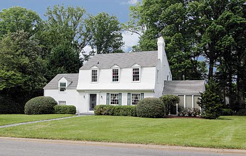 Real Estate for Sale, ListingId: 28315568, Richmond,VA23229