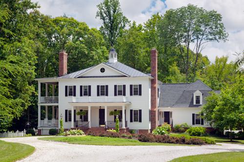 Single Family Home for Sale, ListingId:33512782, location: 1933 covington Road Crozier 23039