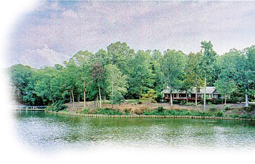 Real Estate for Sale, ListingId: 34052468, Weems,VA22576