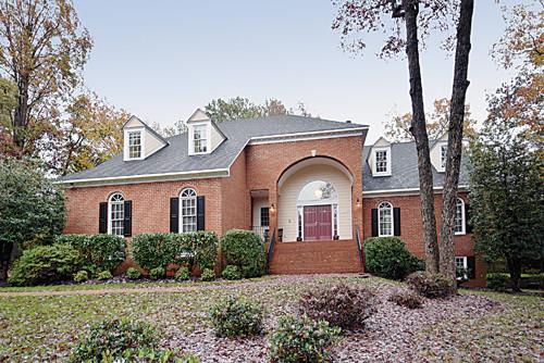 Real Estate for Sale, ListingId: 36368280, Richmond,VA23233