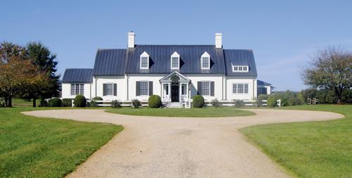 Real Estate for Sale, ListingId: 34052400, Esmont,VA22937