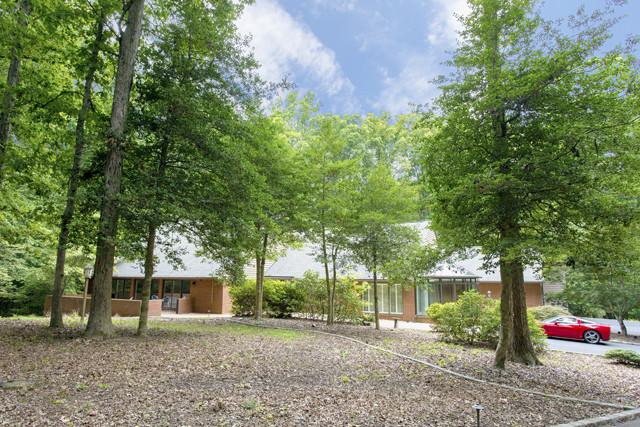 Real Estate for Sale, ListingId: 36368272, Manakin Sabot,VA23103