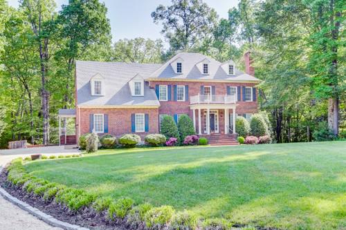 Real Estate for Sale, ListingId: 34052446, Glen Allen,VA23059