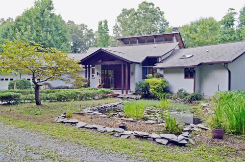 Featured Property in MONTPELIER, VA, 23192