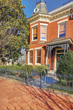 Featured Property in RICHMOND, VA, 23223