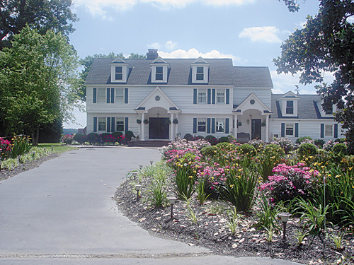 Real Estate for Sale, ListingId: 28823709, Charles City,VA23030