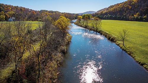 Covington (VA) United States  City pictures : United States Covington – Jackson River Road, COVINGTON, VA 24426 ...