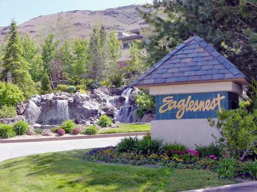 Real Estate for Sale, ListingId: 20701270, Reno,NV89519