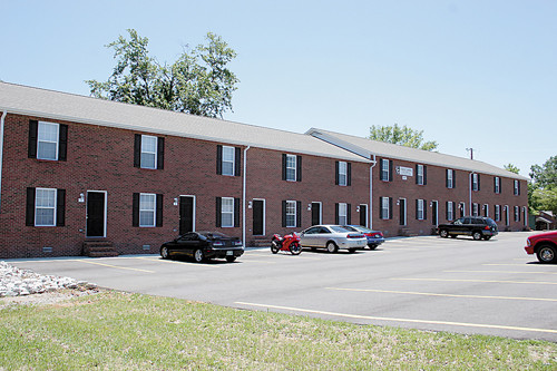 Apartments for Rent, ListingId:16738237, location: 1915 N Willow Ave Cookeville 38501