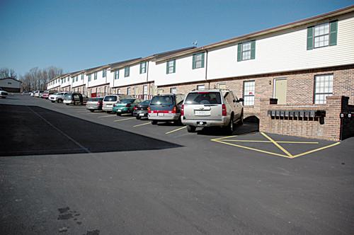 Apartments for Rent, ListingId:12849020, location: 1791 Lee Avenue Cookeville 38501