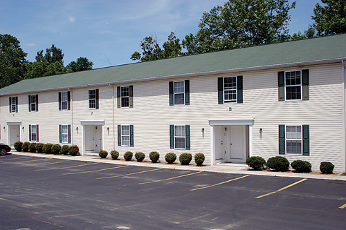 Apartments for Rent, ListingId:9145828, location: 1641 Benton Young Road Cookeville 38501