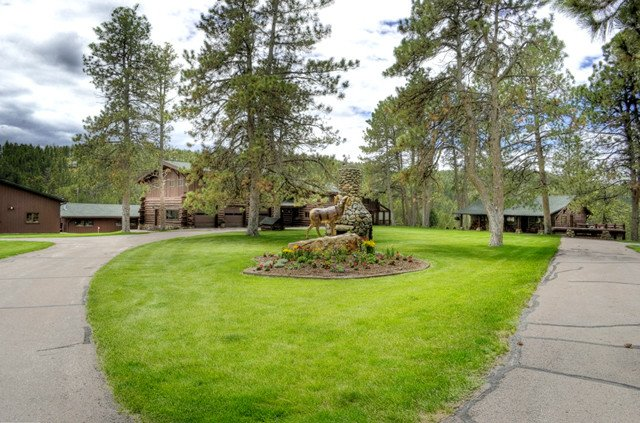 Featured Property in RAPID CITY, SD, 57702