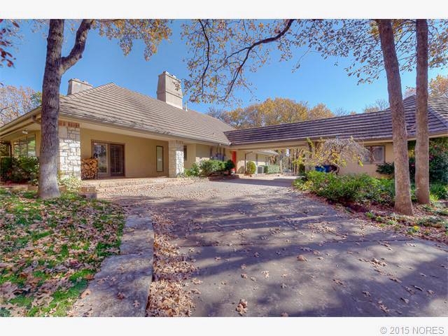 Real Estate for Sale, ListingId: 36301880, Tulsa,OK74137