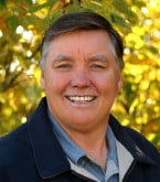Stewart Smith, Anchorage Real Estate