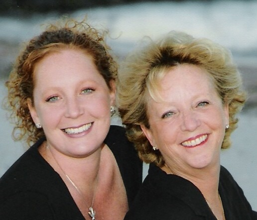 Susan Brown & Stephanie Smith, Sandwich Real Estate