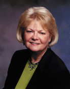 Ann Walker, Cookeville Real Estate