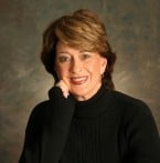 Margaret Marti Toudy, Moorestown Real Estate