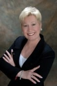 Bonnie Milstead, CRS, GRI, Panama City Real Estate