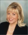 Linda Ann Remley, P.A., Sarasota Real Estate, License #: 281503439