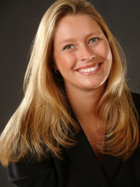 Katie Patronis, Panama City Beach Real Estate