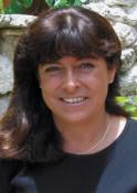 Mary Ellen Schlitt, Vero Beach Real Estate
