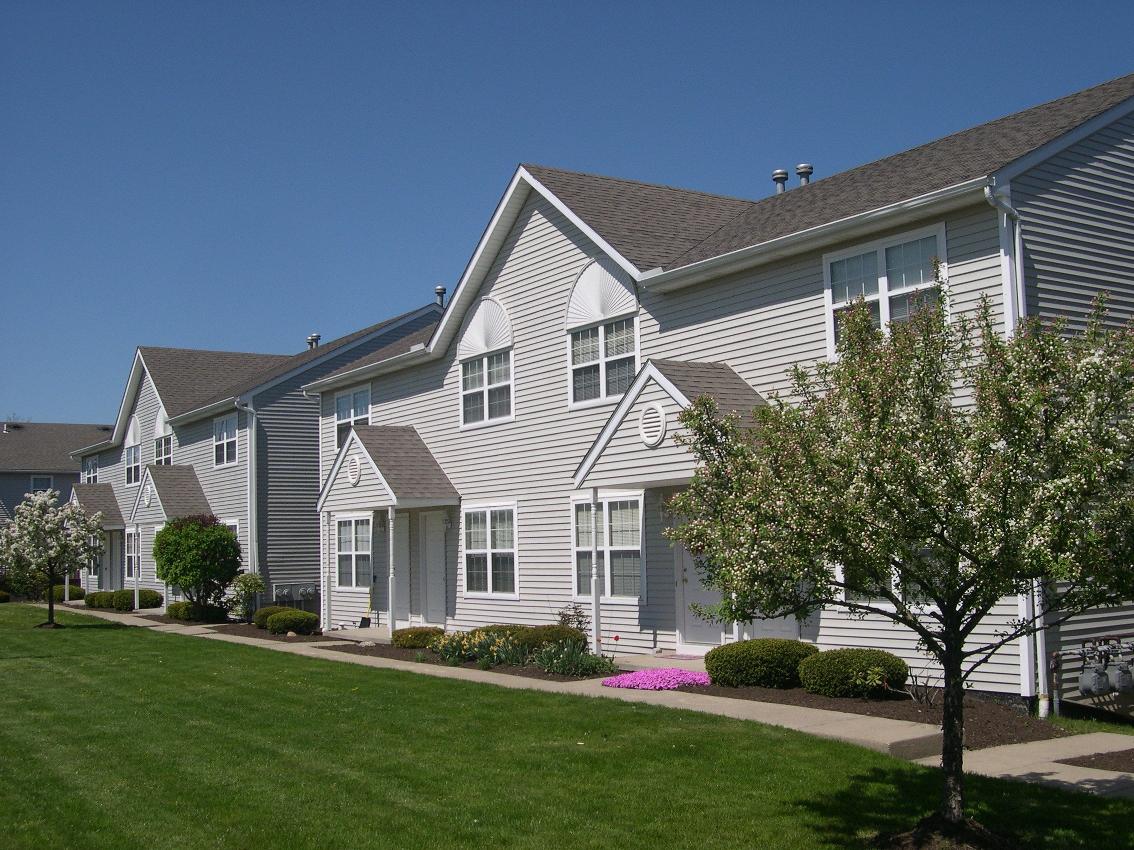 Apartments for Rent, ListingId:6926751, location: W. Grandview Blvd. Erie 16506
