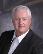 Mark W. Slagle, Dandridge Real Estate