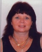 Sheila Campbell, Deltona Real Estate