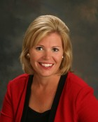 Ellen Smith, Madison Real Estate