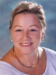 Brenda Burke, Gainesville Real Estate