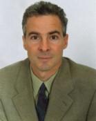 Frank Scamporino Jr, Jamesburg Real Estate