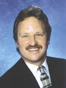 Rick Freedman, Redwood City Real Estate