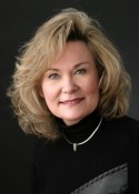 Beverly Williams, Gainesville Real Estate