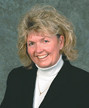 Judy Bogaard, Ft Collins Real Estate